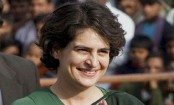 Priyanka to meet party workers in Lucknow today