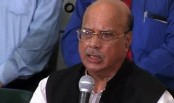 BNP isolated from people for its own fault: Nasim