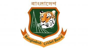 BCB to appoint psychologist for traumatised cricketers