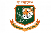 No chance for Shakib to feature in DPDCL: Papan