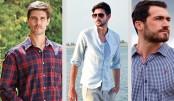 Cotton Shirts : A Cheerful & Comfortable Option