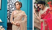 3D Dresses: A Modern Appealing Twist