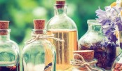 Essential Oils: Why Are Those Necessary For Your Hair?