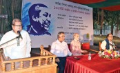 99th birth anniversary of Father of the Nation Bangabandhu Sheikh Mujibur Rahman