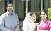 Last episode of Rodro Chayar Khela today