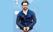 Aamir Khan reveals his plan to retire from acting
