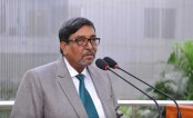 EC Mahbub stresses need for reforms in electoral process to hold meaningful polls