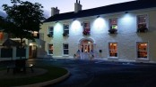 St Patrick's Day event at Cookstown hotel ends with two deaths