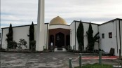 How Christchurch mosque attacks unfolded