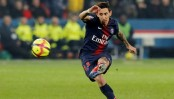 Di Maria stars as PSG see off rivals Marseille