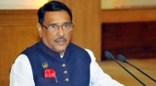 Decision of bypass surgery on Obaidul Quader Tuesday