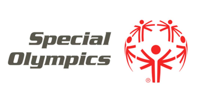 Bangladesh earns 13 gold medals in Special Olympics