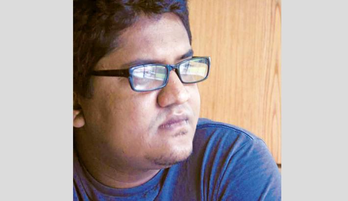 Social Work Education in Bangladesh: A Snapshot