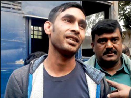 ACC moves HC seeking ban on making film on Jahalam