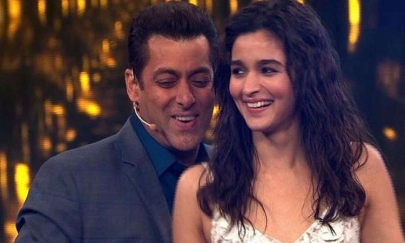 Salman Khan, Alia Bhatt confirmed to lead Sanjay Leela Bhansali's Inshallah