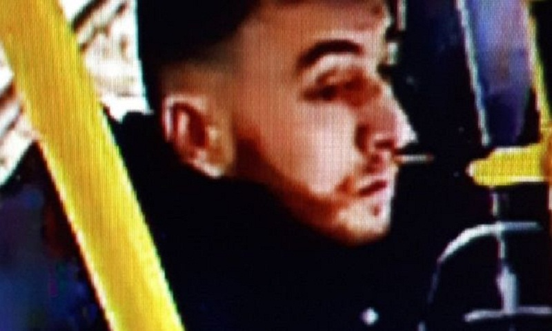 Dutch shooting: Utrecht police arrest suspect after three killed