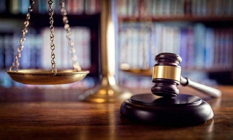 J&K's Reservation Act: Petition in HC against ordinance