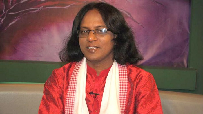 'Bhaoyaiya Raja' laid to eternal rest
