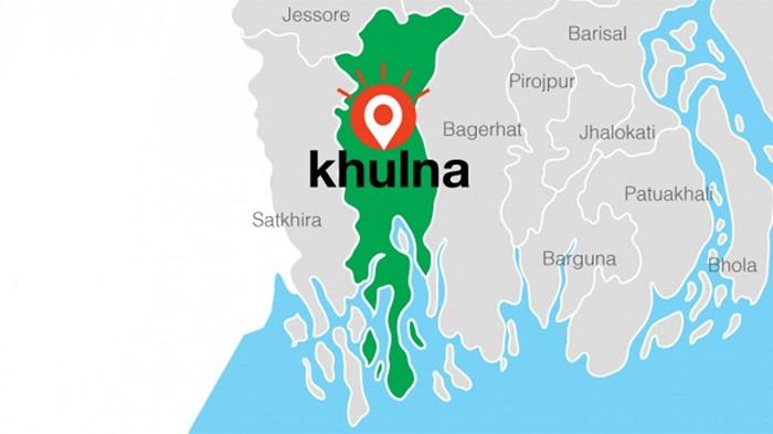 Twelve hurt in Khulna Upazila pre-election violence