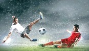 Soccer Strength Training Exercises to Build Muscle