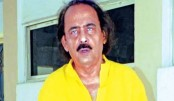 Actor Chinmoy Roy passes away