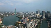 Sri Lanka wins record foreign investment in oil project