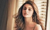 Alia Bhatt gifts houses to her driver and personal help