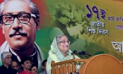 Bangabandhu wanted to bring a revolutionary change in the election system: PM