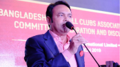 Bangladesh Football Clubs' Association gets full-fledged committee