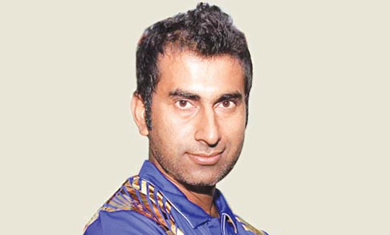 Mosharraf undergoes successful brain surgery