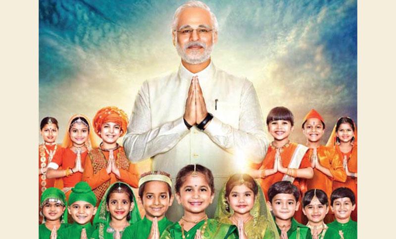 Vivek Oberoi starrer Modi film gets new release date