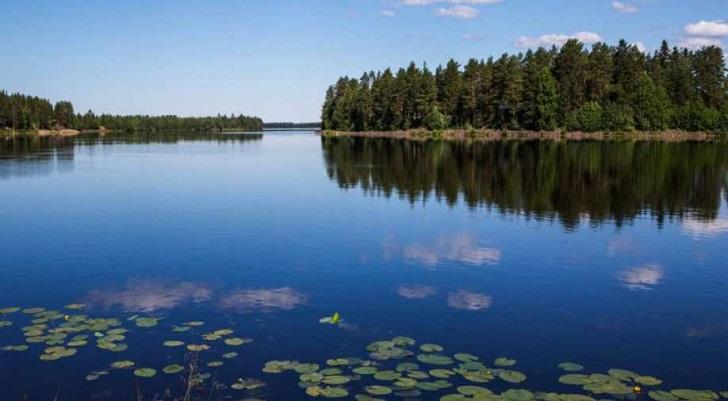 Finland tops world happiness rankings, South Sudan bottom: UN