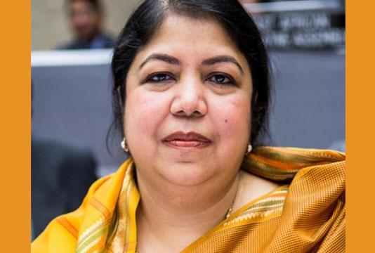 Women empowerment visible in all sectors in Bangladesh: JS speaker