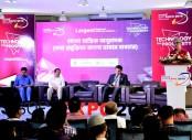 LICT organises seminar on 'Education and Skills: Preparing for 4IR' at BASIS SoftExpo