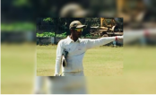 Indian cricketer Sonu Yadav dies while practicing