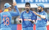 Virat Kohli, Rohit Sharma, Jasprit Bumrah in top category of BCCI contracts