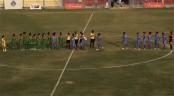 Bangladesh women suffer 4-0 goals defeat against India