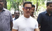 Aamir Khan has no fascination for Hollywood