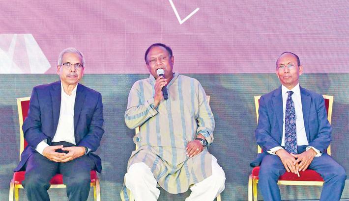 Tipu seeks Japan co-op  for IT sector