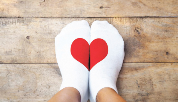 Love Thyself:  Some Tips And Tricks