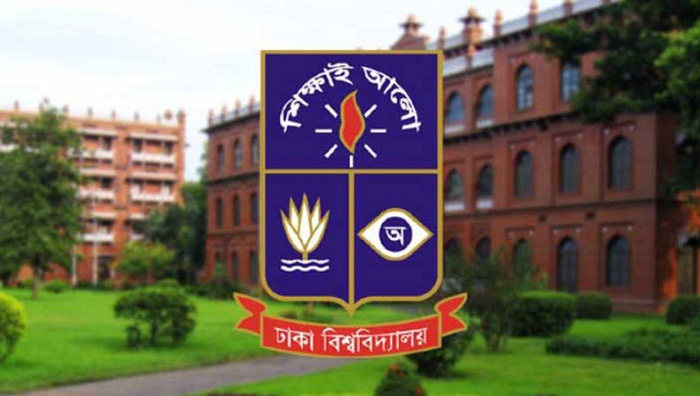 Dhaka University forms panel to probe DUCSU polls 'irregularities'