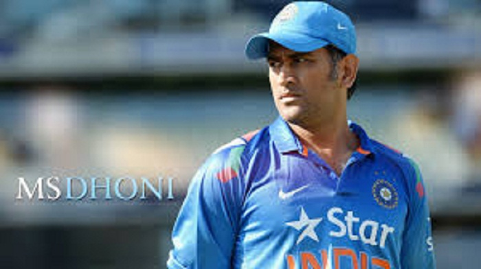 MS Dhoni opens up on 2013 IPL fixing scandal