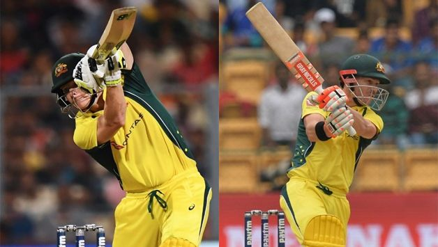 All to prove: Steve Smith, David Warner face World Cup test in IPL