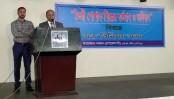 BGMEA polls: Swadhinata Parishad presents 12-point manifesto