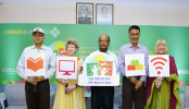 Public Library Campaign will create around 5 lakhs new users