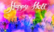 Happy Holi 2019: History, significance, importance of the festival