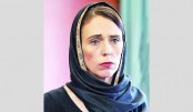 NZ PM calls for global anti-racism fight