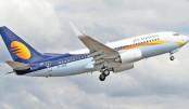 Jet Airways in deep trouble