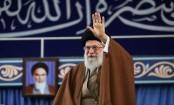 Iran leader calls economy 'urgent problem'