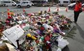 New Zealand imam preparing for emotional Friday prayer